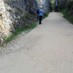 Atapuerca. La Montaña Mágica