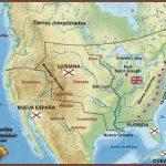 La Luisiana Española
