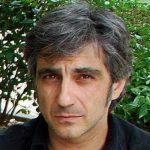 Iván Vélez