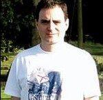 Hugo Cañete