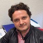 Carlos Espí