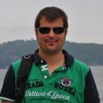 David Leandro