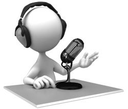 podcast y viajes a la Historia de España