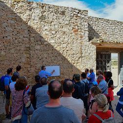 Viajes sobre Historia de España - Viaje a la Reconquista