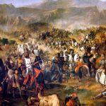 Alfonso VIII el de Las Navas de Tolosa