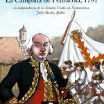 Trafalgar Editions. Bernardo de Gálvez: Pensacola, 1781