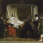 Isabel I, La Católica