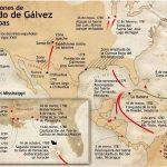 Operaciones españolas